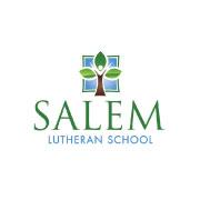 Salem Lutheran School Logo
